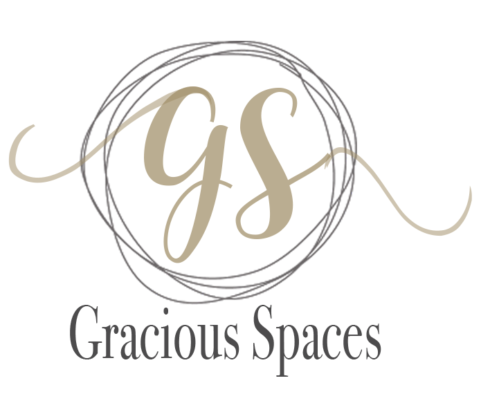 Gracious Spaces - Serving Brentwood, Franklin, Nashville and Surrounding Areas with Interior Design and Staging Services